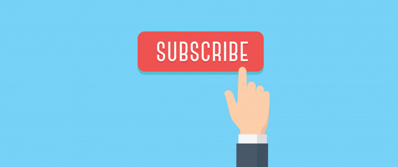 buy youtube subscribers for your youtube channel