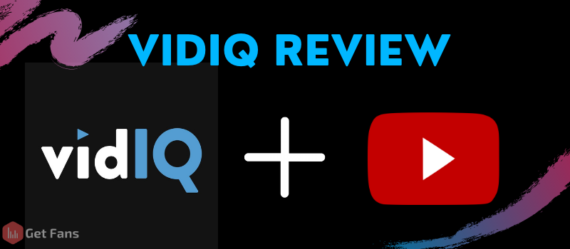 VidIQ Review: Is It Really Worth It?