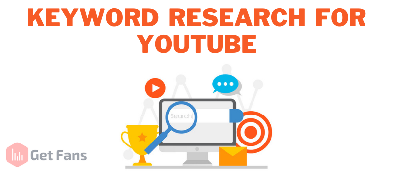 how to make youtube keyword research