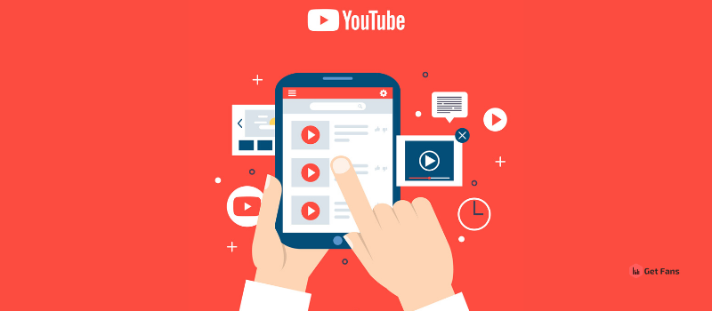 Build Your YouTube SEO Strategy