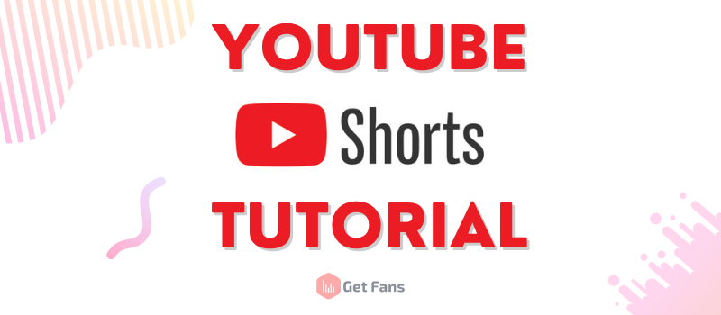How To Make YouTube Shorts: Quick Tutorial